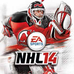NHL 14 PS3 Code Price Comparison