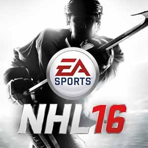 NHL 16 Xbox One Code Price Comparison