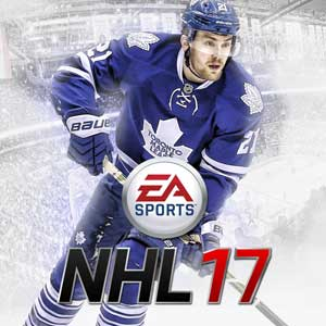 NHL 17 Ps4 Code Price Comparison
