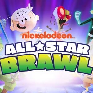 Nickelodeon All-Star Brawl Nintendo Switch Price Comparison