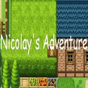 Nicolay's Adventure Digital Download Price Comparison
