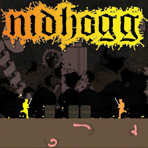 Nidhogg Ps4 Code Price Comparison