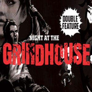 Night at the Grindhouse Digital Download Price Comparison