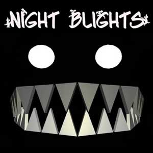 Night Blights Digital Download Price Comparison