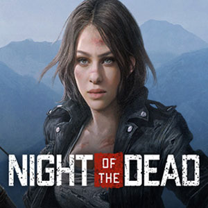 Night of the Dead Digital Download Price Comparison