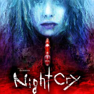 NightCry Digital Download Price Comparison