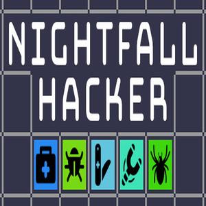 Nightfall Hacker