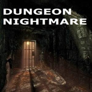 Nightmare Dungeon