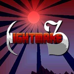 NightmareZ Digital Download Price Comparison