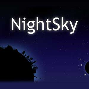 NightSky Digital Download Price Comparison