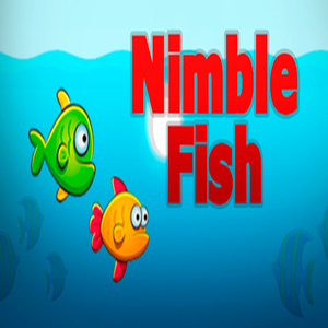 Nimble Fish Digital Download Price Comparison