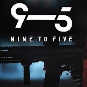 Nine to Five Digital Download Price Comparison