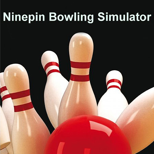 Ninepin Bowling Simulator Digital Download Price Comparison