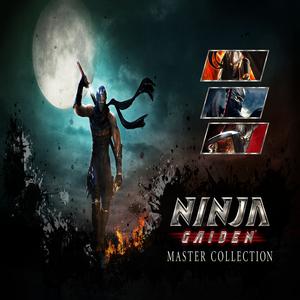 NINJA GAIDEN Master Collection Digital Download Price Comparison