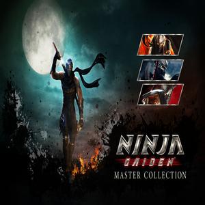 NINJA GAIDEN Master Collection Xbox Series Price Comparison