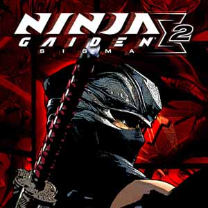 Ninja Gaiden Sigma 2 PS3 Code Price Comparison