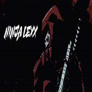 Ninja Lexx