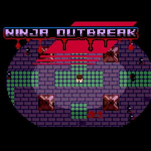 Ninja Outbreak Digital Download Price Comparison