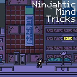 Ninjahtic Mind Tricks Digital Download Price Comparison