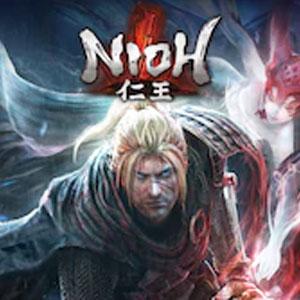 Nioh PS5 Price Comparison