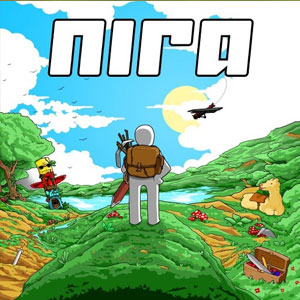Nira Nintendo Switch Price Comparison