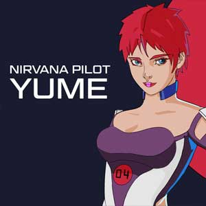 Nirvana Pilot Yume