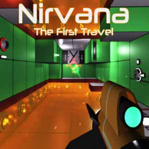 Nirvana The First Travel Digital Download Price Comparison