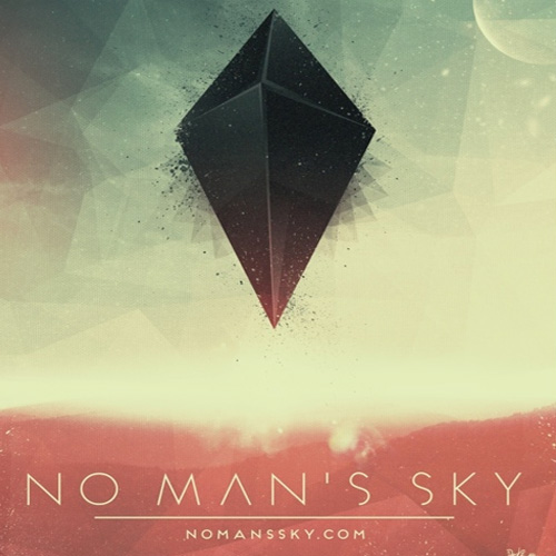 No Mans Sky Ps4 Code Price Comparison