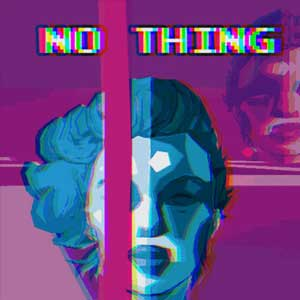 No Thing Digital Download Price Comparison