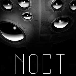 NOCT Digital Download Price Comparison