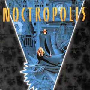 Noctropolis Digital Download Price Comparison