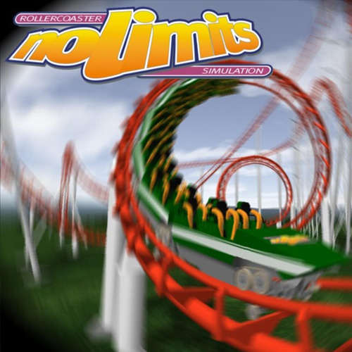 Nolimits 2 Roller Coaster Simulation Digital Download Price Comparison