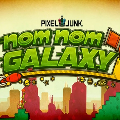 Nom Nom Galaxy Digital Download Price Comparison