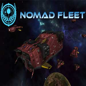 Nomad Fleet Digital Download Price Comparison