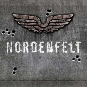 Nordenfelt Digital Download Price Comparison