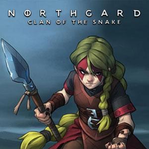 Northgard Svafnir Clan of the Snake Xbox One Digital & Box Price Comparison