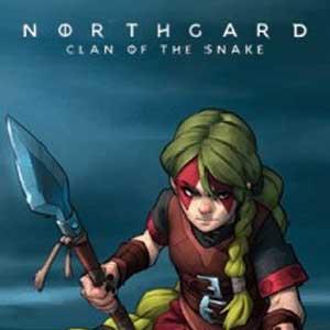 Northgard Sváfnir, Clan of the Snake Digital Download Price Comparison