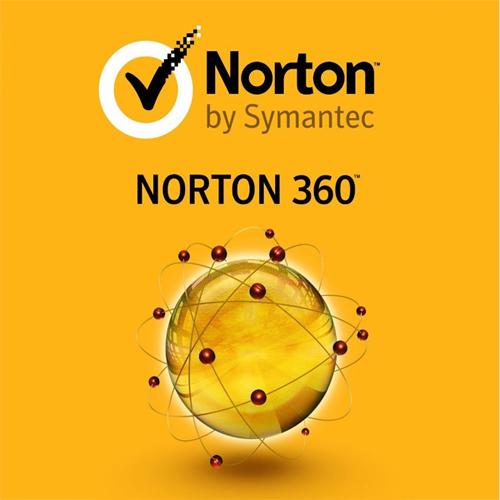 Norton 360 7.0 Digital Download Price Comparison
