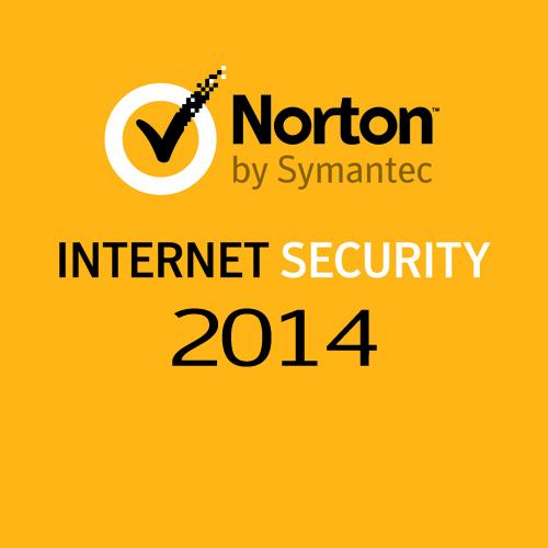 Norton Internet Security 2014 Digital Download Price Comparison