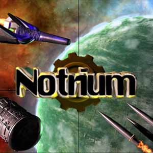 Notrium Digital Download Price Comparison