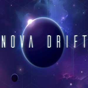Nova Drift Digital Download Price Comparison