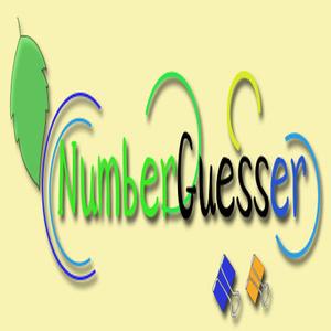 Number Guesser