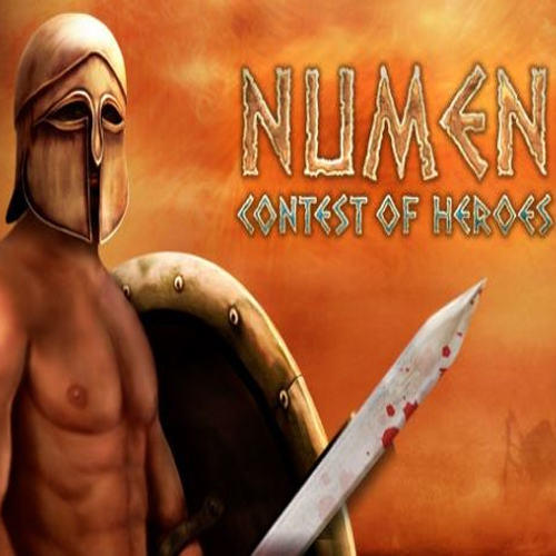 Numen Contest of Heroes Digital Download Price Comparison