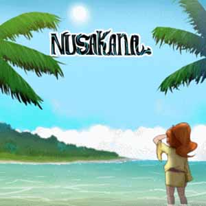 Nusakana Digital Download Price Comparison