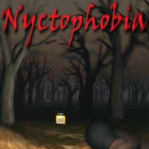 Nyctophobia Digital Download Price Comparison