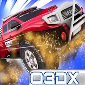O3DX Digital Download Price Comparison