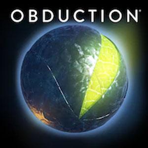 Obduction Xbox Series Price Comparison