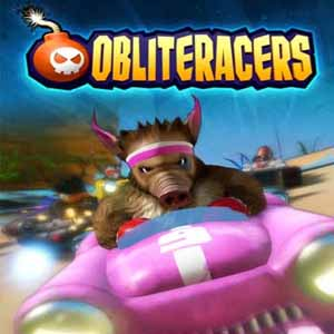 Obliteracers Digital Download Price Comparison