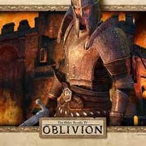 Oblivion Xbox One Code Price Comparison