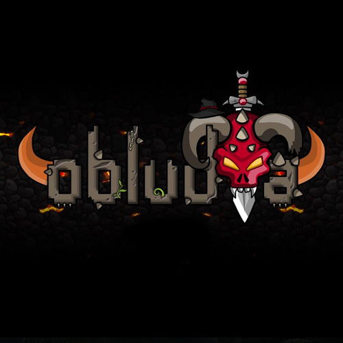 Obludia Digital Download Price Comparison
